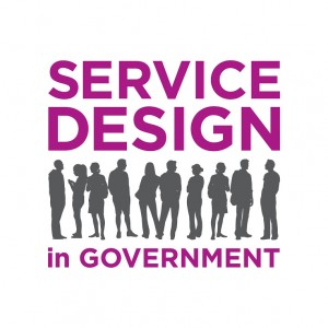 Service Design in Government